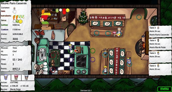 kitchen_christmas