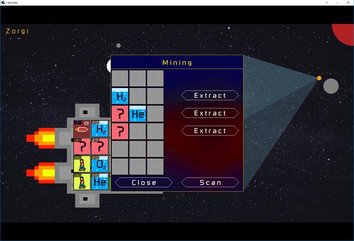 mining_menu