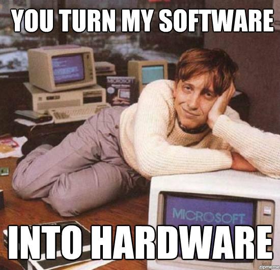 Bill%20Gates%20software%20hardware