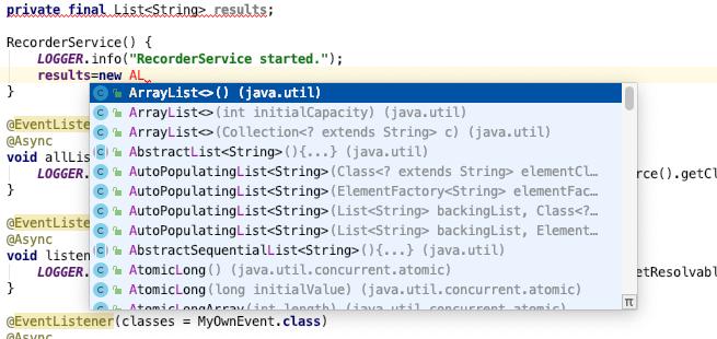 idea-code-completion-configured