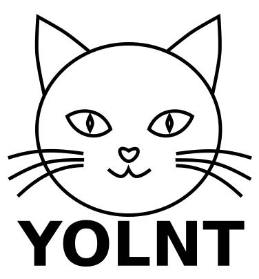 YOLNT001